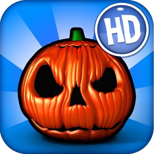 A Pumpkin Story HD icon