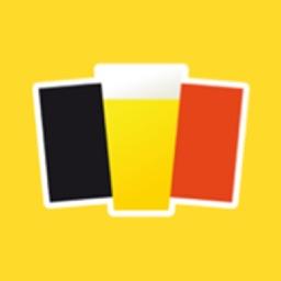 Belgian Beeremojis - The image based beer keyboard