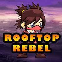 Codes for Rooftop Rebel - Free Runner Hack