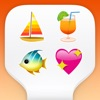 Emoji Keyboard for Me - Free Emoji Keyboard Themes Ranking