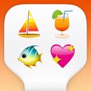 Clavier Emoji pour Moi - Nouveaux emojis gratuits
