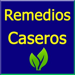 Spanish Home Remedies
