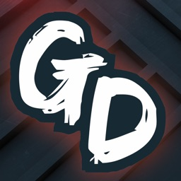 BCSN Gameday Nation