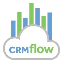CRMflow