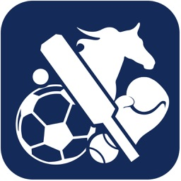 CG Tipster Sports / Soccer Tips & Predictions