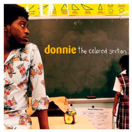 Donnie Music