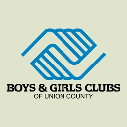 Boys & Girls Clubs of Union County