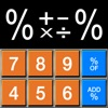 Percentage Calculator 365+ : Percent Calculator Reviews