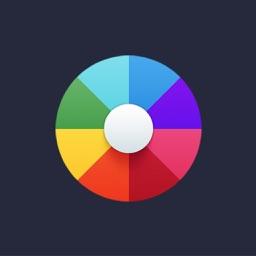 Color Photo Lab