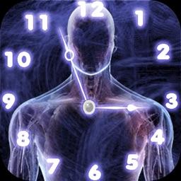 Age Calculator - Calculate Chronological Age