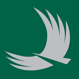 Vista Bank Business Mobile Banking