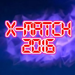 X-Match 2016 - Free Game