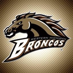 Western Michigan Broncos SuperFans