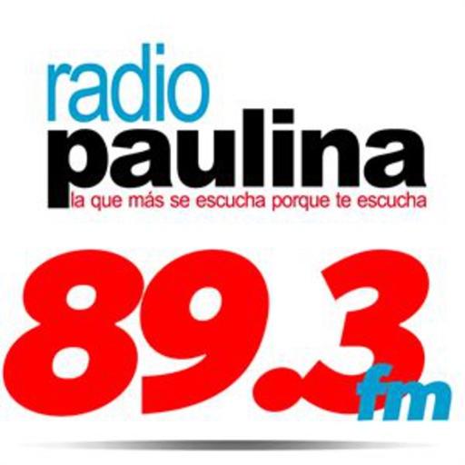 Paulina FM