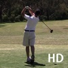 Golf Coach Plus HD