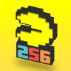PAC-MAN 256 - 无尽的迷宫