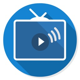 Offline Video Player Pro - Video Manager