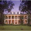 Neoclassical House Plans Info