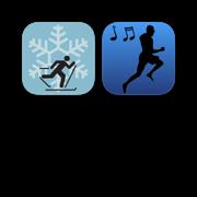 Vinterpakke smøretips og trening