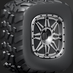 Lifted Jeep Magazine: Wranglers and Cherokees