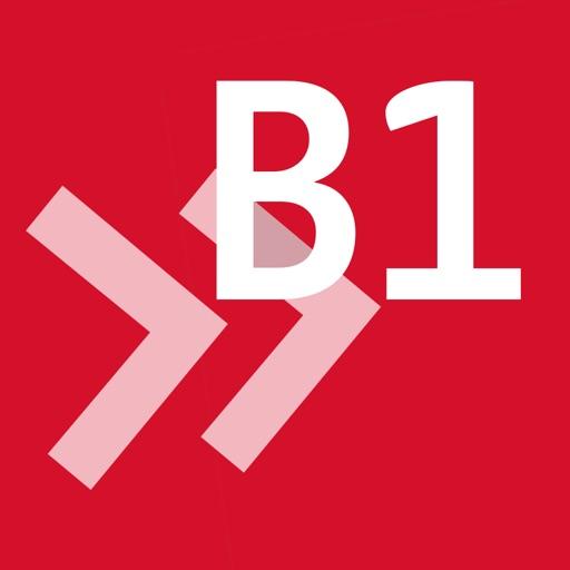 UNIVERSO.ele B1