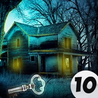 Codes for Abandoned Country Villa Escape 10 Hack