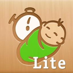 Good Baby Lite