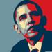 29.奥巴马总统演讲精选免费版 英语听力背单词汇