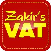 Codes for Zakir's VAT Hack