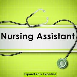Nursing Assistant Test Bank -Q&A, Concepts & terms