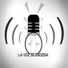 La Voz Silenciosa icon