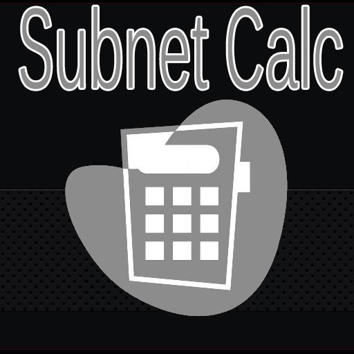 Subnet Mask Calc
