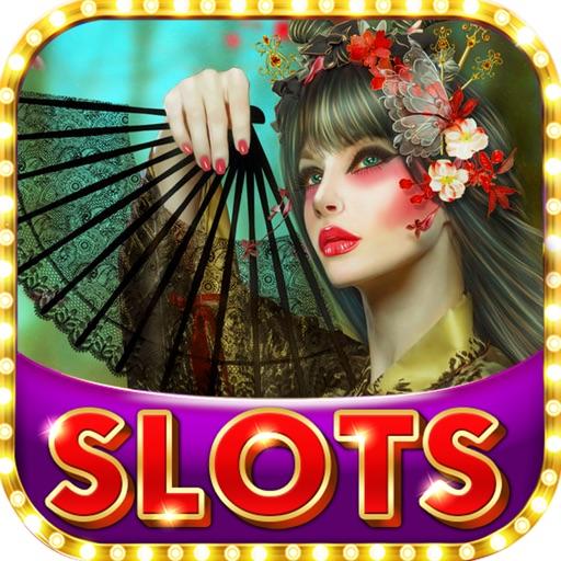 skagit casino exchange rate Slot Machine