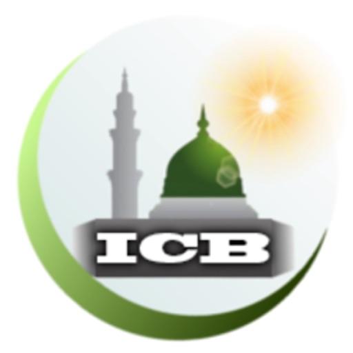 Iqama Times