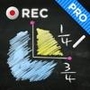 Numberkiz : Math Interactive Whiteboard(Pro)