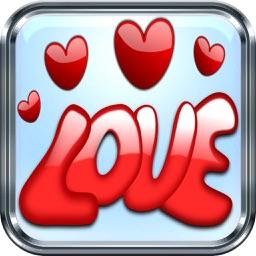 A+ Imagenes De Amor Con Frases - Frases De Amor.