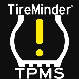 TireMinder TPMS