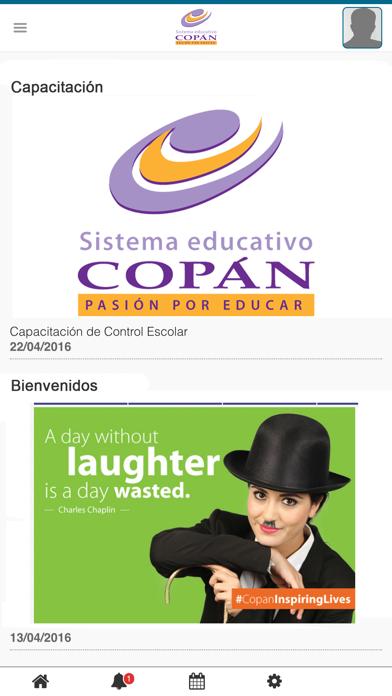 点击获取Copan