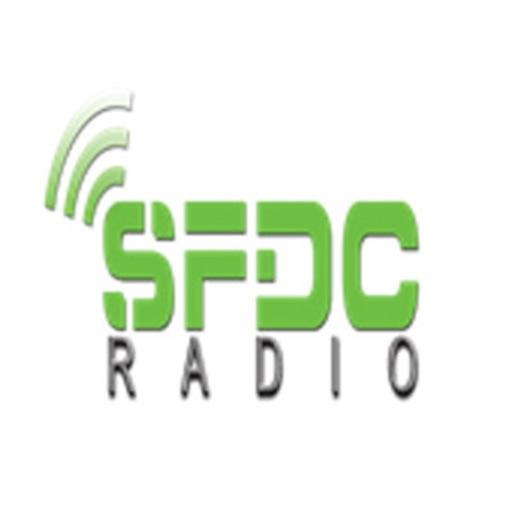 sfdcradio.com