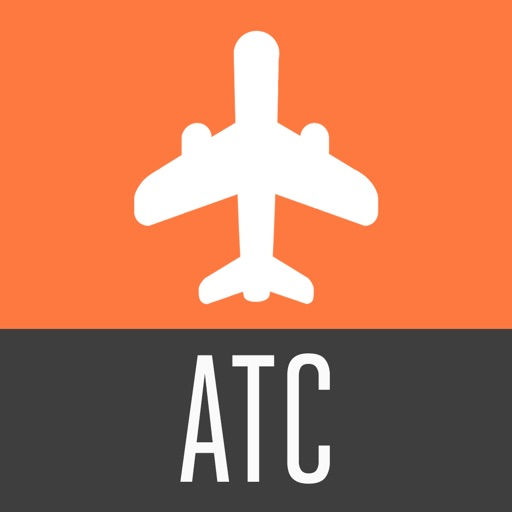 Atlantic City Travel Guide and Offline Map