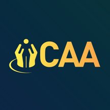 CAA Annual Conference 2016
