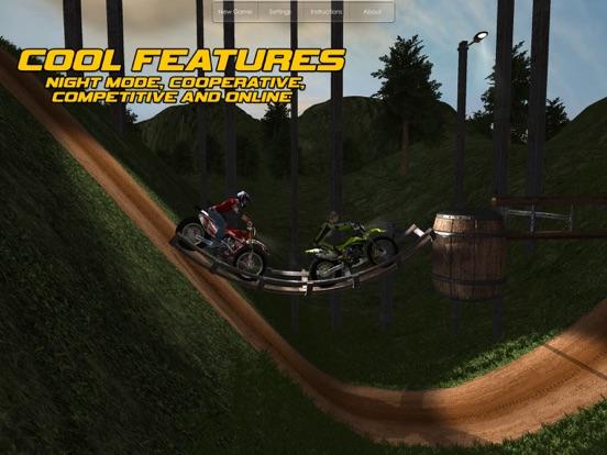 Скачать Motorbike