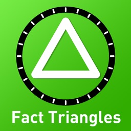 Fact Triangles