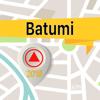 Batumi Offline Map Navigator and Guide