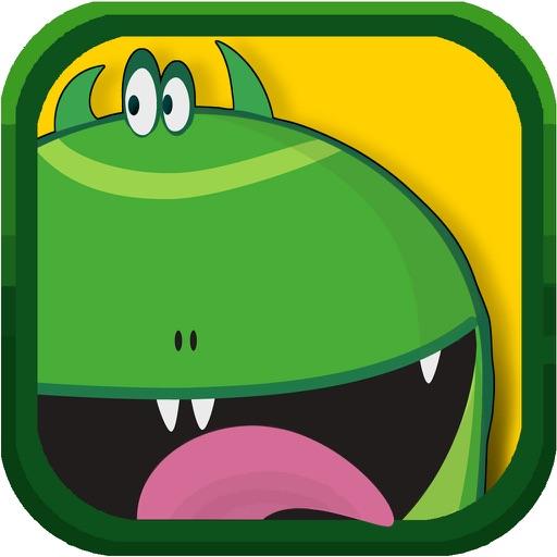 Joy Sprouts - Kids Preschool Education icon