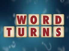 Activities of Word Turns