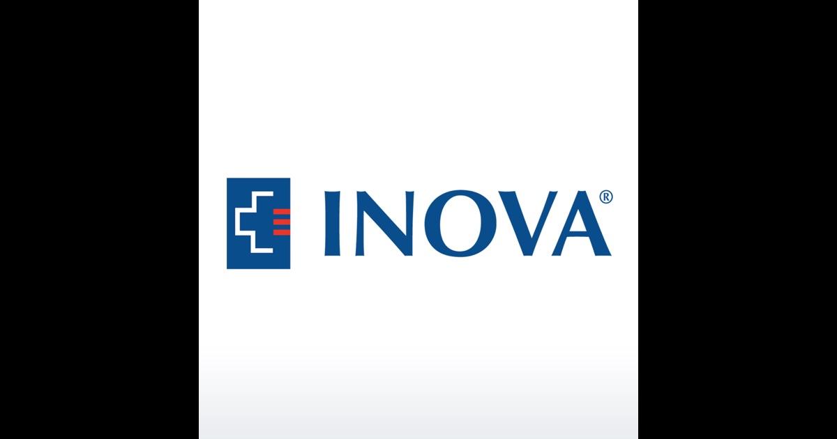 Inova On The App Store