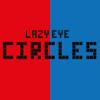 Lazy Eye Circles - Balazs Bertalan