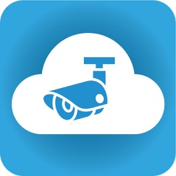 MicroView Cloud