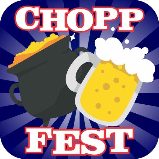Chopp Fest